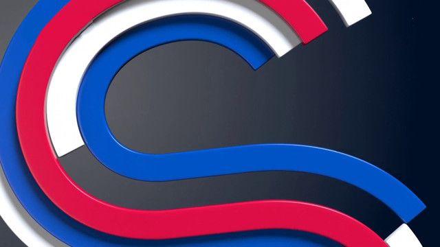 S Sport Plus haftalık yayın akışı