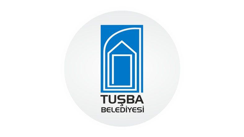 Tuşba Belediyesinden personel alımı noter kurası açıklaması