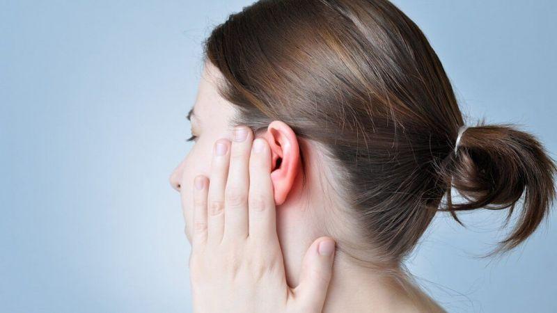 Kulak tıkanıklığı nasıl geçer? Kulak tıkanması evde geçirme yöntemleri