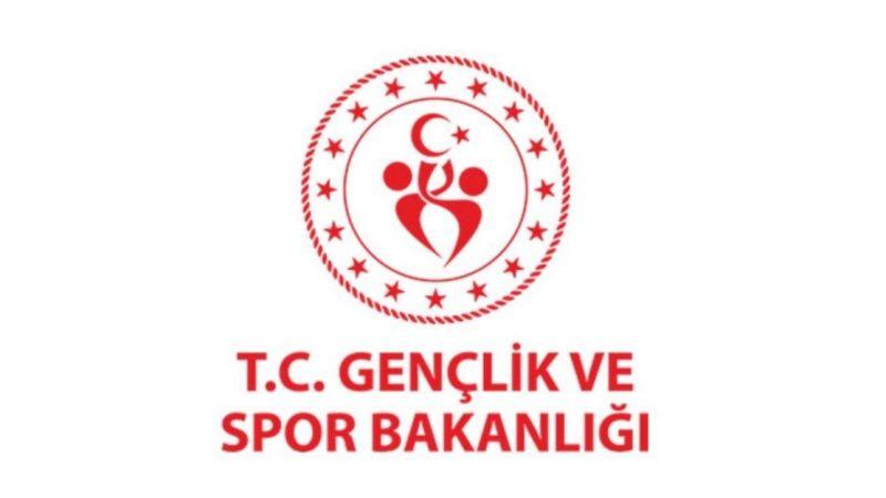 Gençlik Spor Bakanlığı temizlik personel alımı sonuçları açıklandı!