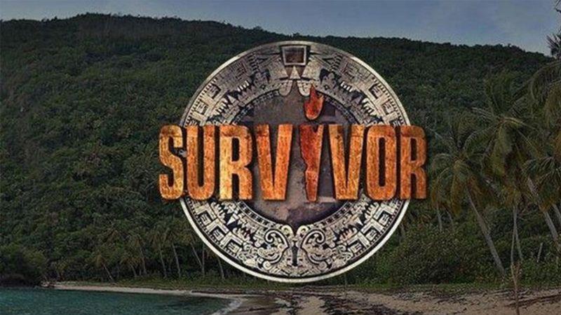Survivor 2021 kadrosunda kimler var? Survivor 2021 ünlüler takımı yarışmacıları kim?