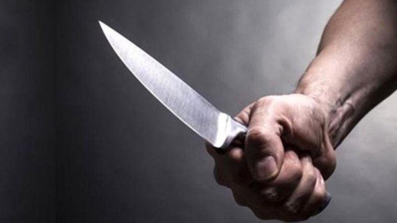 Muş'ta cinayet: 2 kişi tutuklandı