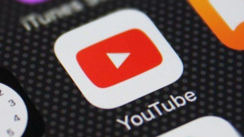 Youtube 'Türkiye' kararını verdi! Temsilcilik açılıyor
