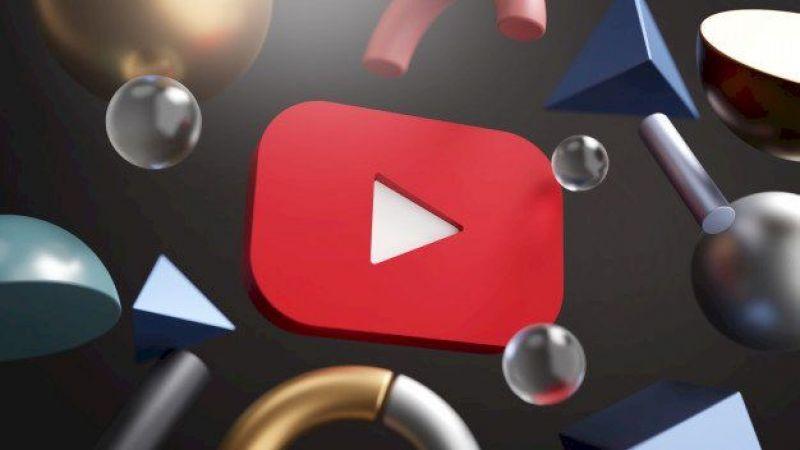 Youtube MP3 dönüştürücü - Youtube müzik videoları için MP3 dönüştürme