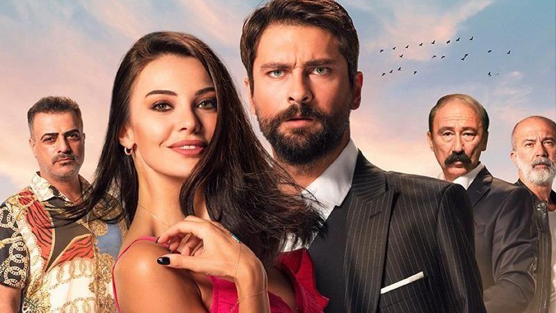 Ağır Romantik filminin oyuncuları kimdir? Filmi konusu ve oyuncu kadrosu kim?