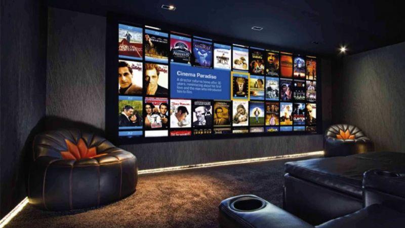 Netflix, en iyi psikolojik gerilim korku filmleri