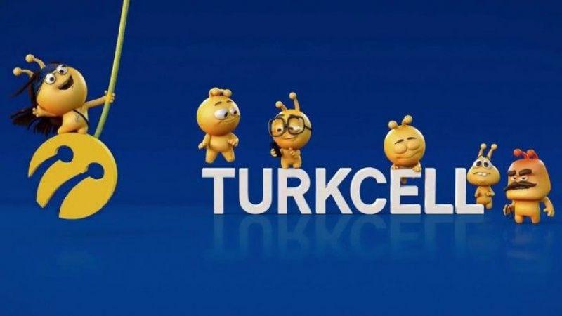 Turkcell müşteri hizmetleri direk bağlanma numarası ve tuşları