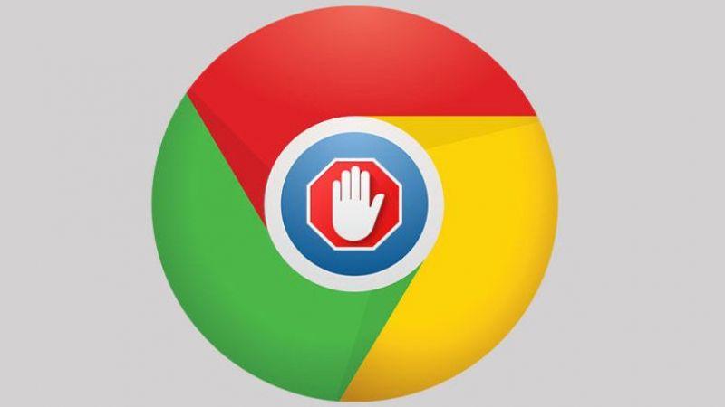 Chrome reklam engelleme nasıl yapılır? En iyi Chrome reklam engelleyici eklentileri