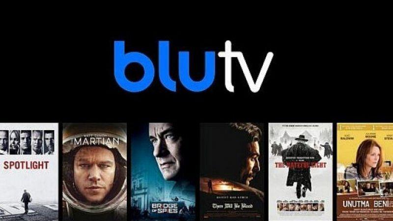 Blu TV Hiç Dizisi Oyuncuları Kim? Hiç Dizisi Konusu Nedir?