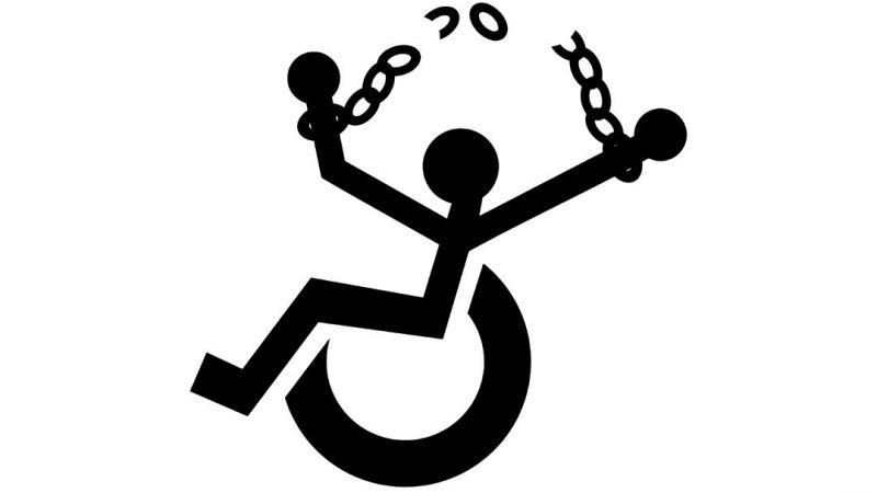 Engelli raporu ile erken emekli nasıl olur? Engelli raporuyla emeklilik şartları nelerdir?