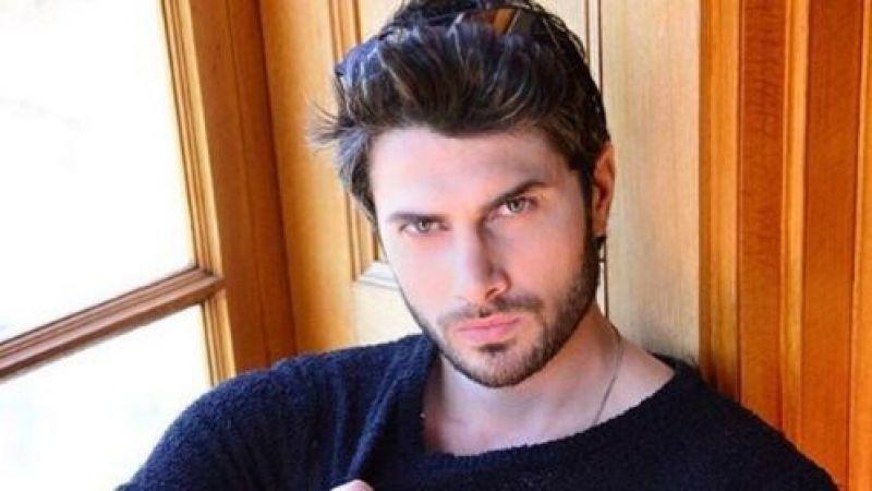 Emanet dizisi Selim kimdir? Osman Aydın kaç yaşında, nereli?
