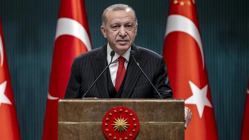 Cumhurbaşkanı Erdoğan ses getirecek Kabine değişikliği yapacak iddiası
