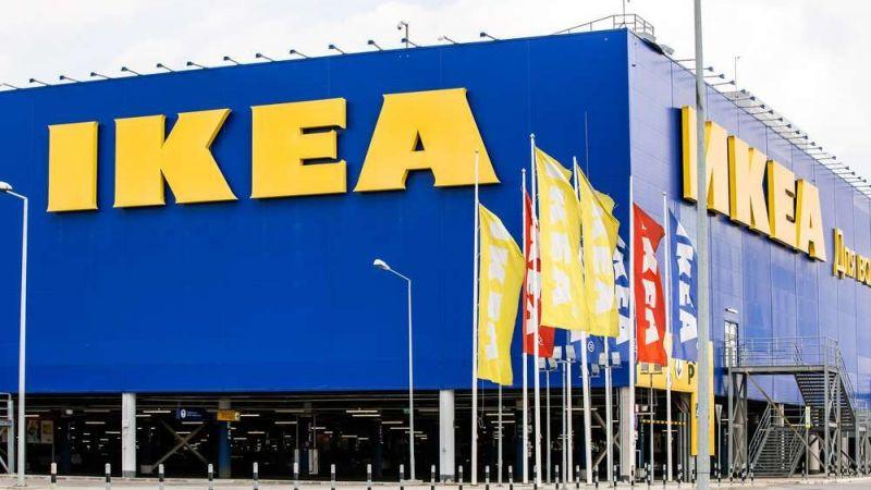 IKEA çalışma saatleri 2021 IKEA restoran saat kaçta açılıyor, kaçta kapanıyor?