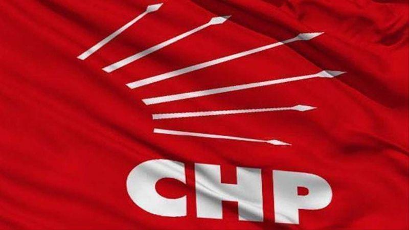 CHP'li Başkan Öner'e kesin ihraç talebi