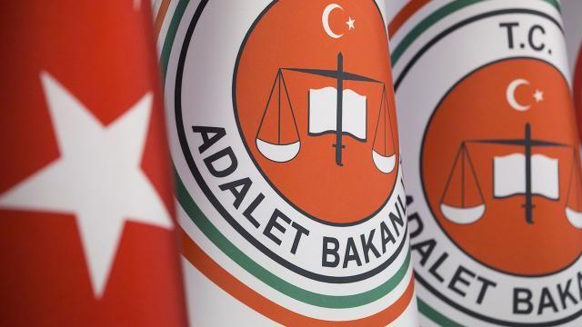 Açık cezaevi izinleri uzatıldı! Adalet Bakanlığı duyurdu
