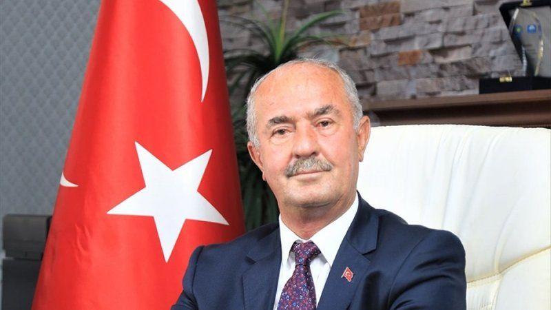 Van Tuşba Belediyesi'nden imar duyurusu