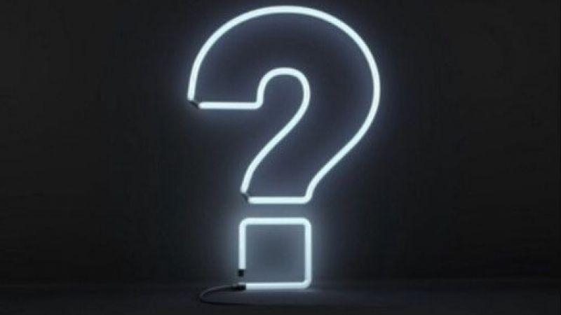 Deplase ne demek? Deplase kelime anlamı nedir?