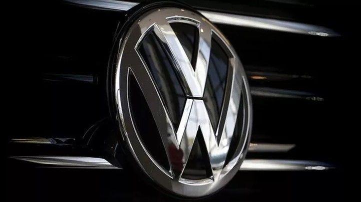 Volkswagen'den otomatik şanzıman kararı! Artık kullanılmayacak