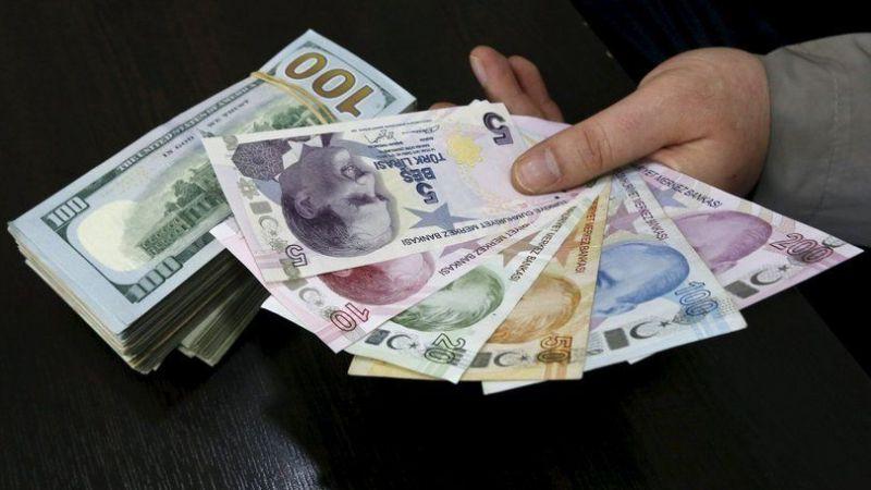 14 Ekim 2021 Perşembe Dolar, Euro ne kadar?