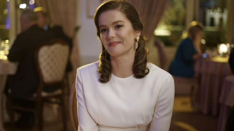 Camdaki Kız 6. Bölüm full izle tek parça! Kanal D Camdaki Kız son bölüm canlı izle Puhu TV