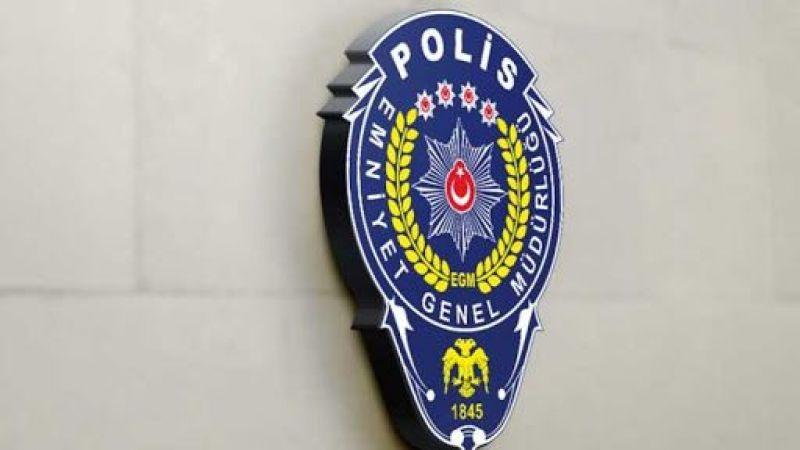 Ankara Altındağ olaylarıyla ilgili 72 kişi daha yakalandı
