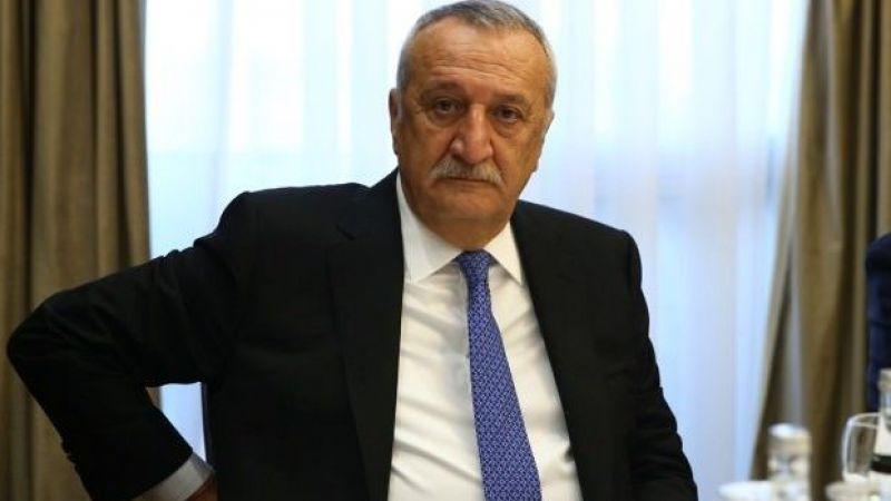 Mehmet Ağar kimdir? Kaç yaşında, nereli?