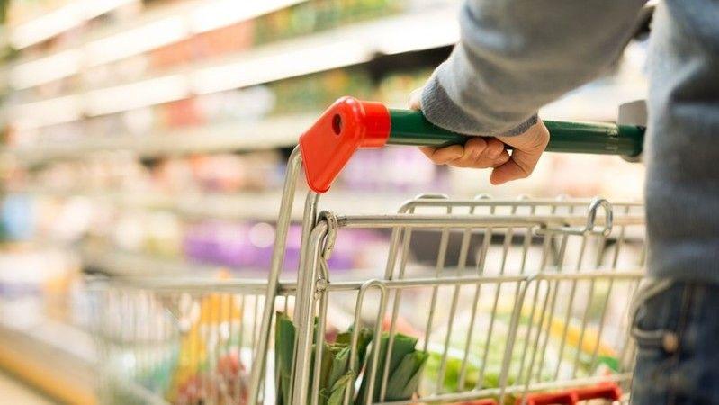 Van'da marketlerde bu ürünlerin satışı yasaklandı