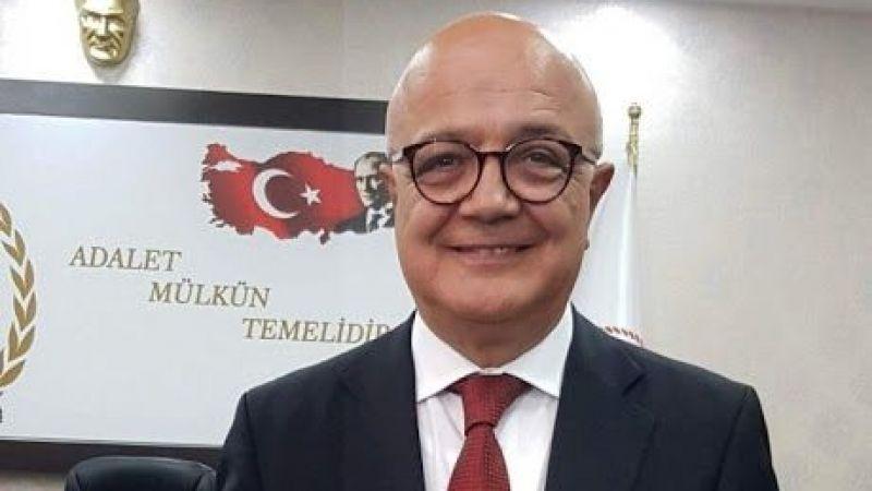 Mehmet Yüsran Erden kimdir? Kaç yaşında, nereli?