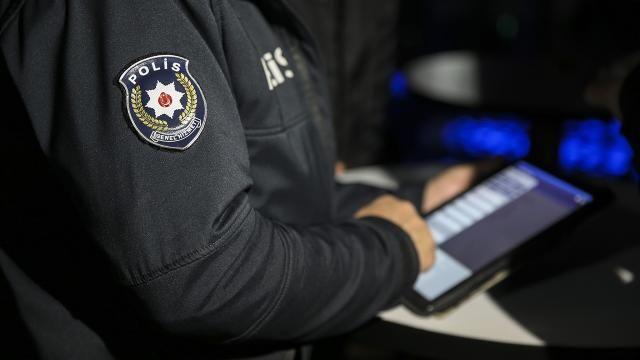 Bitlis'te kavga eden 12 kişiye 37 bin 800 TL tam kapanma cezası