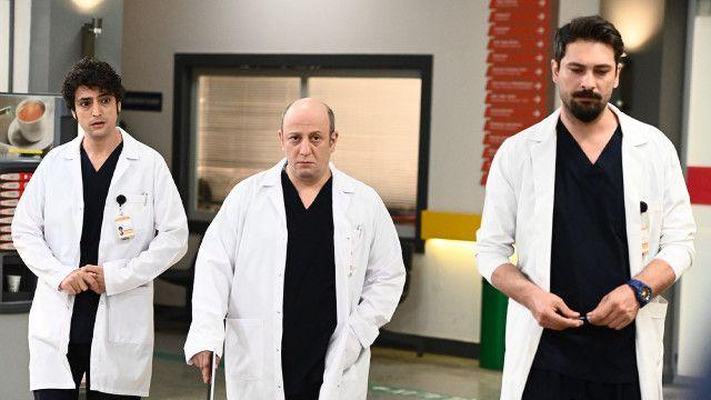 Mucize Doktor 61. Bölüm full izle tek parça! Mucize Doktor son bölüm canlı izle