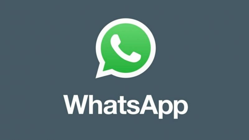 Türkiye'nin WhatsApp zaferi! Sözleşme uygulanmayacak