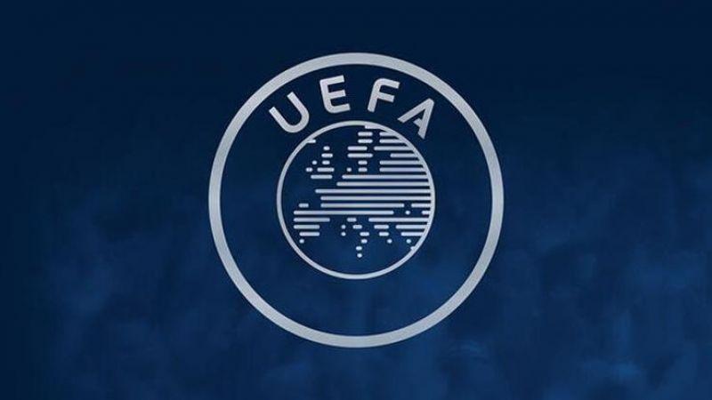 UEFA'dan flaş karar! Deplasman golü kaldırıldı