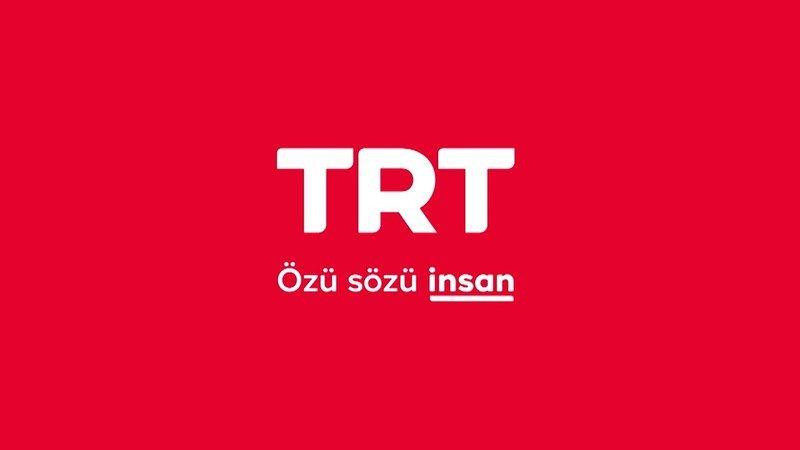 TRT'nin yeni kanalının ismi ve logosu açıklandı