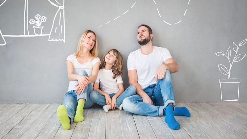Anne babalar çocuklarını nasıl takdir etmeli?