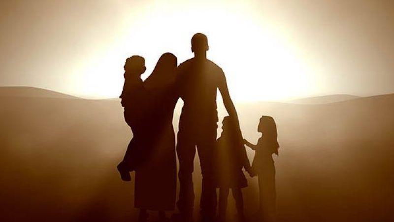 Çocuklara ölüm nasıl anlatılmalı? Uzmanından tavsiyeler
