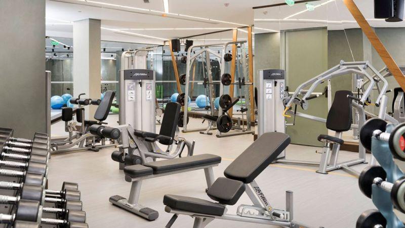 Spor salonları açıldı mı? Fitness salonları ne zaman açılacak?