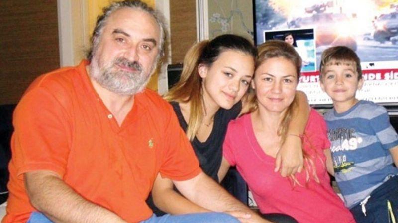 Selma Konak kimdir? Volkan Konak'ın eşi Selma Konak nereli, kaç yaşında?