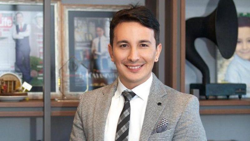 Avukat Mehmet Erkan Akkuş kimdir? Kaç yaşında, nereli?