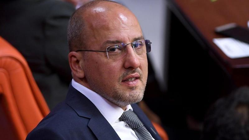 Eski HDP Milletvekili Ahmet Şık hakkında soruşturma başlatıldı