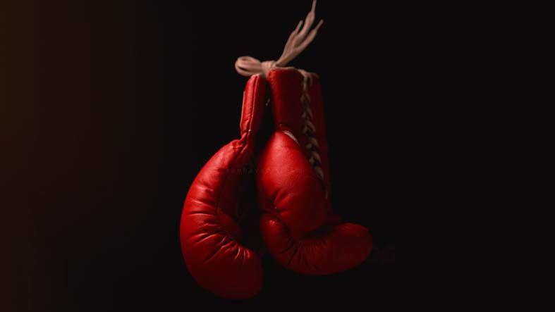 İstanbul'da dev boks galası! 14 maça sahne olacak