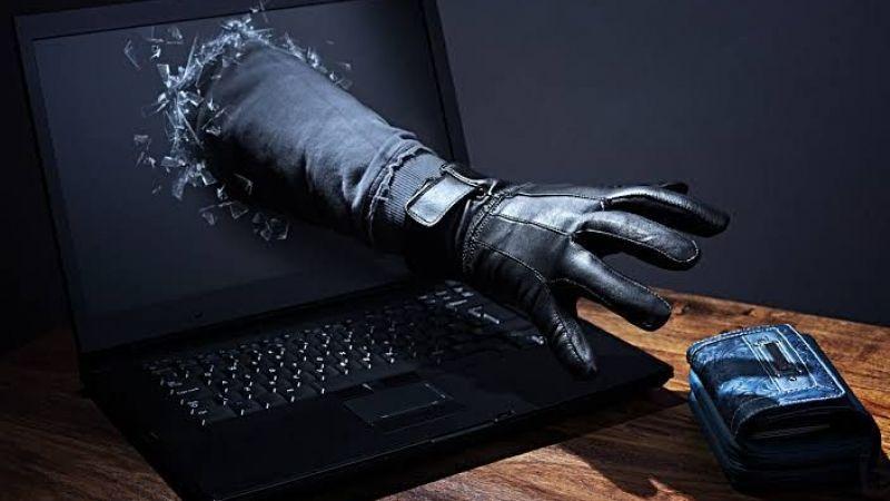 Van'da son 6 ayda 175 'siber dolandırıcılık' olayı yaşandı