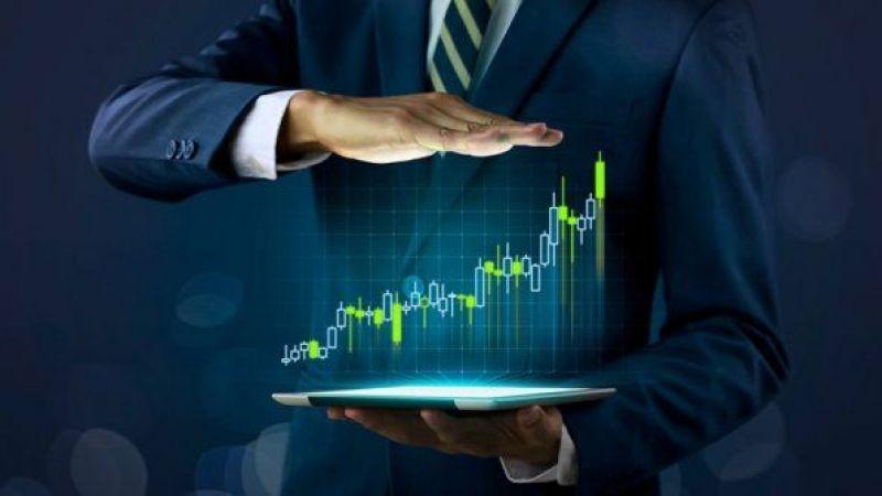 Mayıs ayında en fazla kazandıran yatırım aracı belli oldu