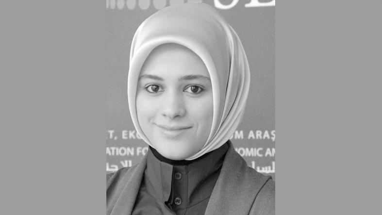 Fatima Gülham Abushanab kimdir? Kaç yaşında, nereli?