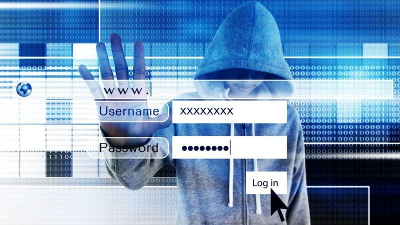 Siber suç ile casusluk büyüyor! Siber güvenliğin önemi artıyor