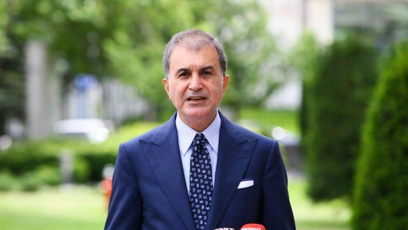 Cumhurbaşkanı Erdoğan, milletvekilleri ile görüştü