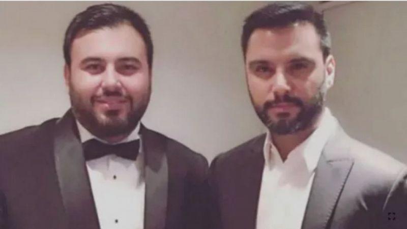 Alişan'dan kardeşi Selçuk Tektaş hakkında açıklama: Dua istiyoruz