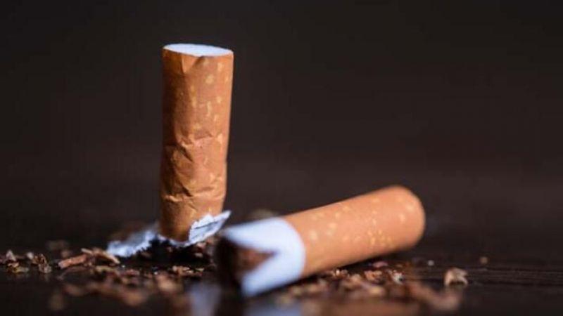 Sigara ve alkolde yeni zam kararı! ÖTV'den muaf tutuldu