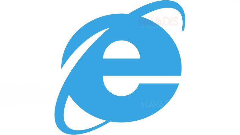 Windows 11 ile Internet Explorer için emeklilik başlıyor