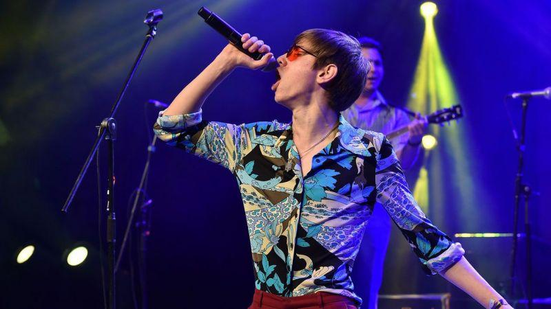 Türkiye On-Line Liselerarası Müzik Yarışması'nda Bursa'ya 5 ödül