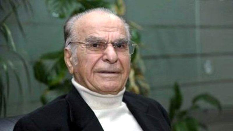 Ahmet Keleşoğlu kimdir? Ahmet Keleşoğlu serveti ne kadar?